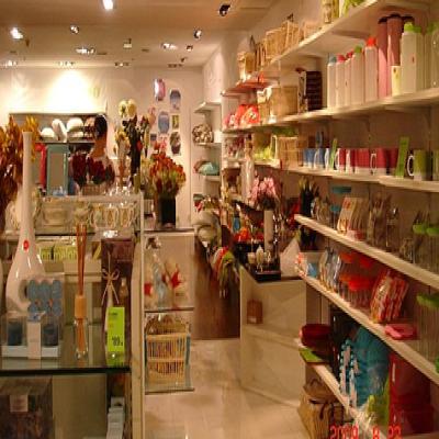 七夕情人节、中秋节如何吸引顾客?四大攻略让店铺爆起来
