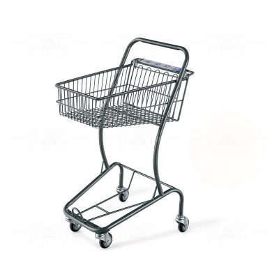 Japanese shopping cart YCY-C010