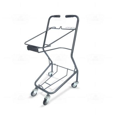 Japanese shopping cart YCY-C006