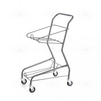 Japanese shopping cart YCY-C007