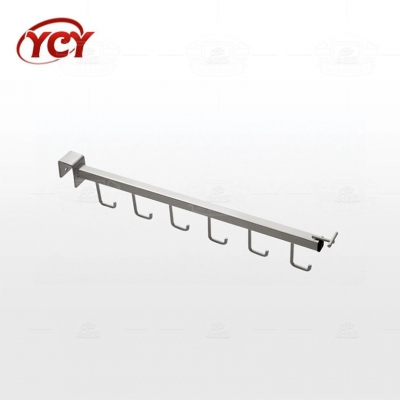 Multi-function hook W020